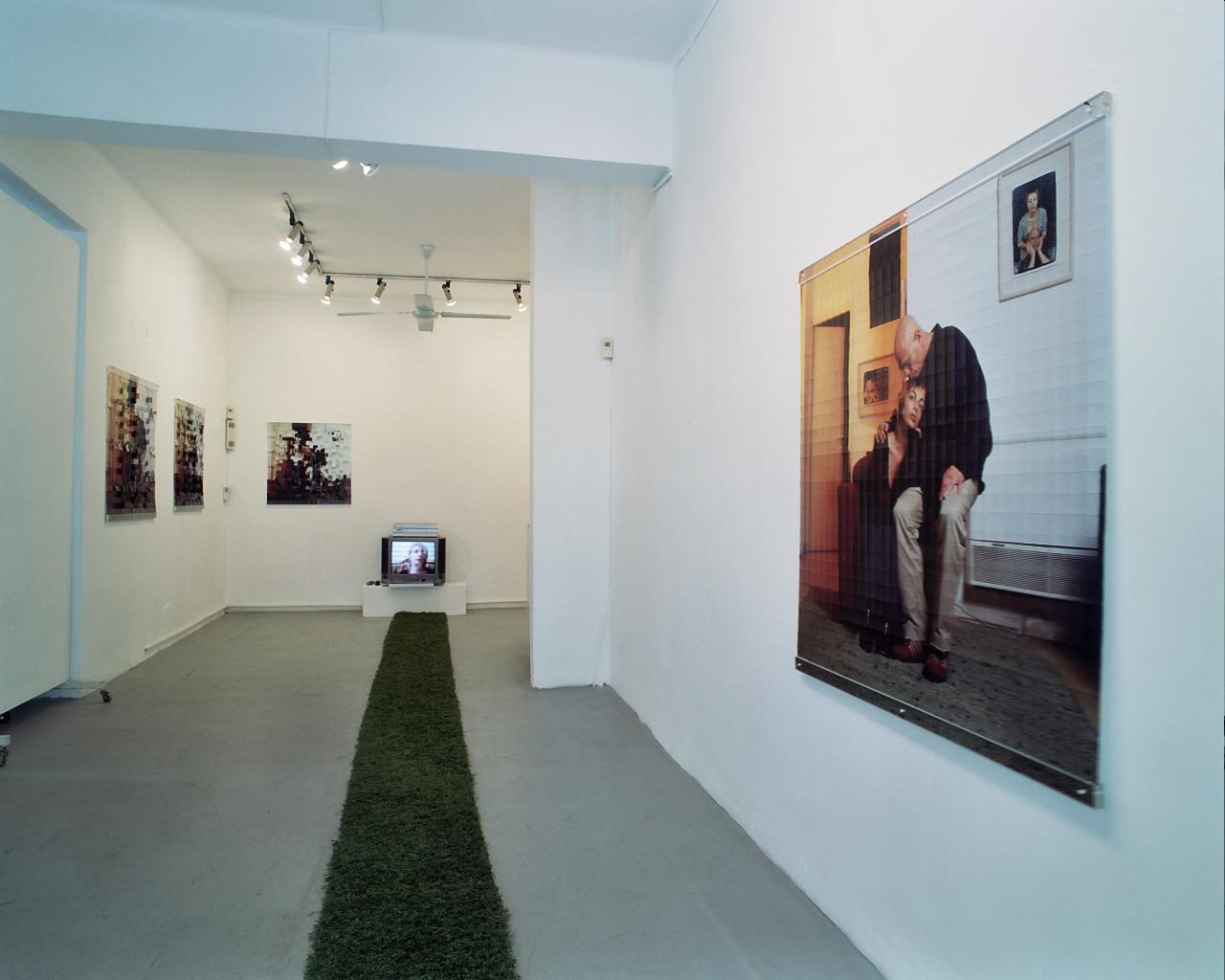 מהתערוכה -היופי שלי השכל שלך 2.jpg