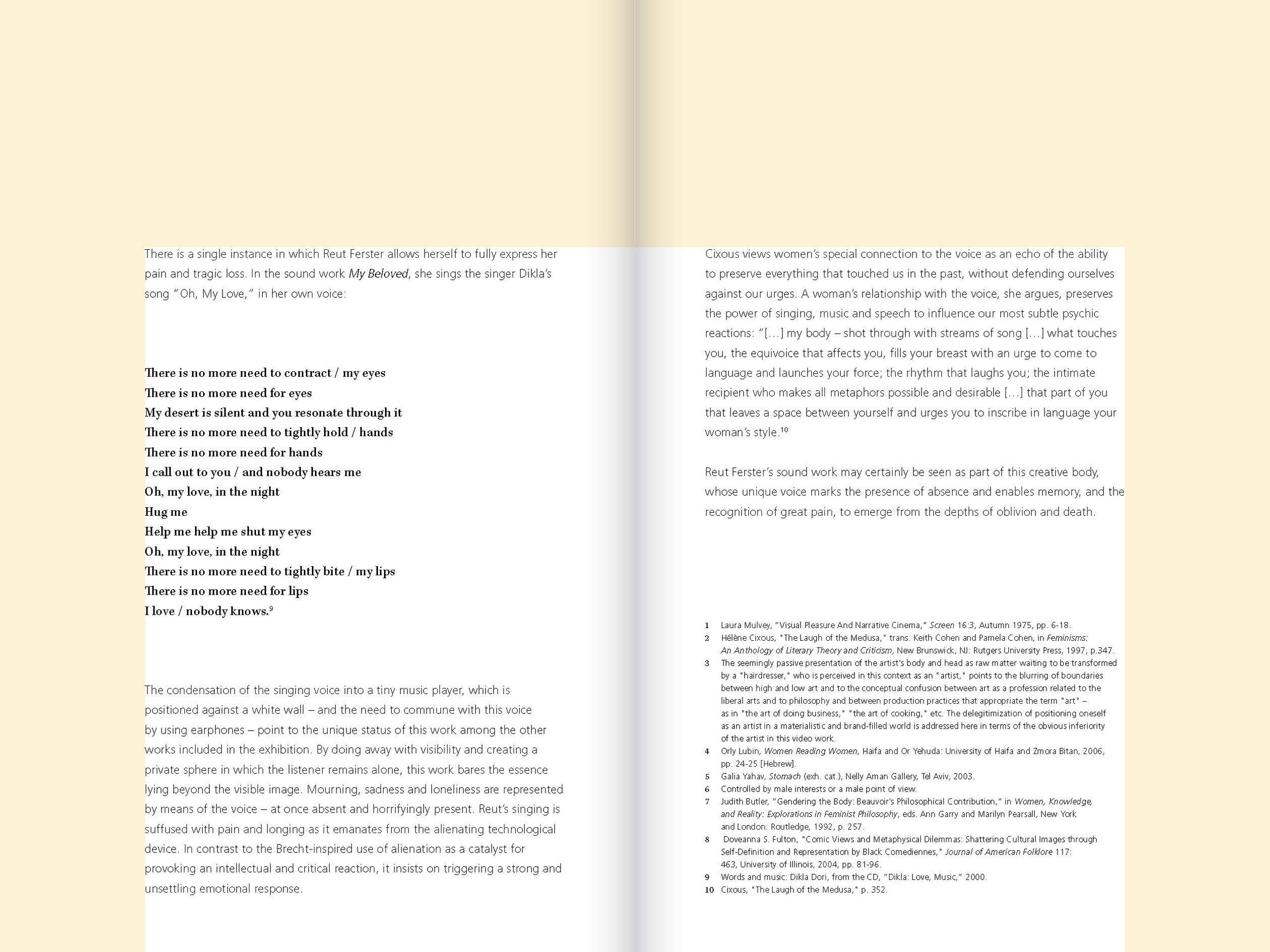 reut_ferster catalouge_Page_10.jpg