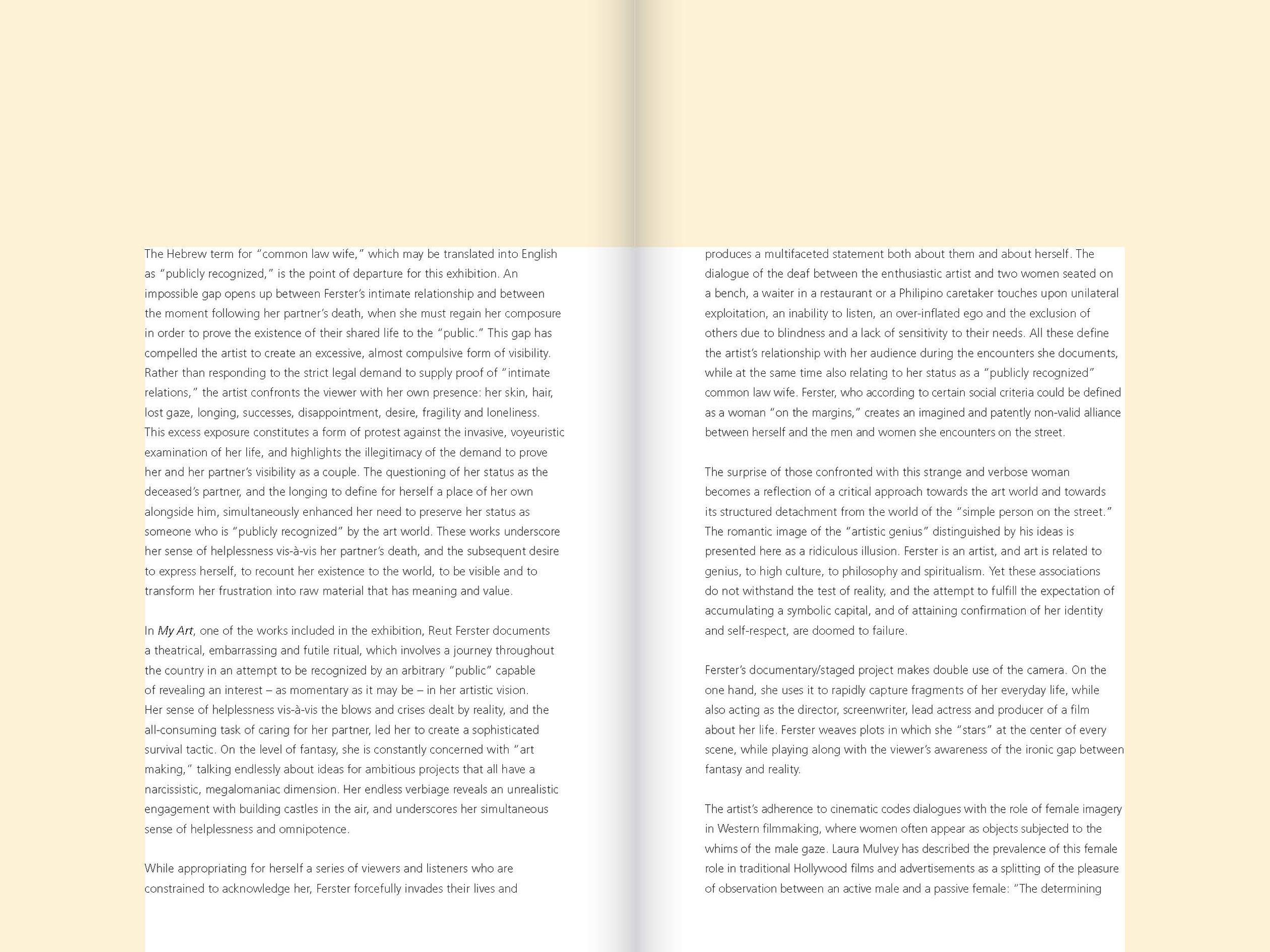 reut_ferster catalouge_Page_15.jpg