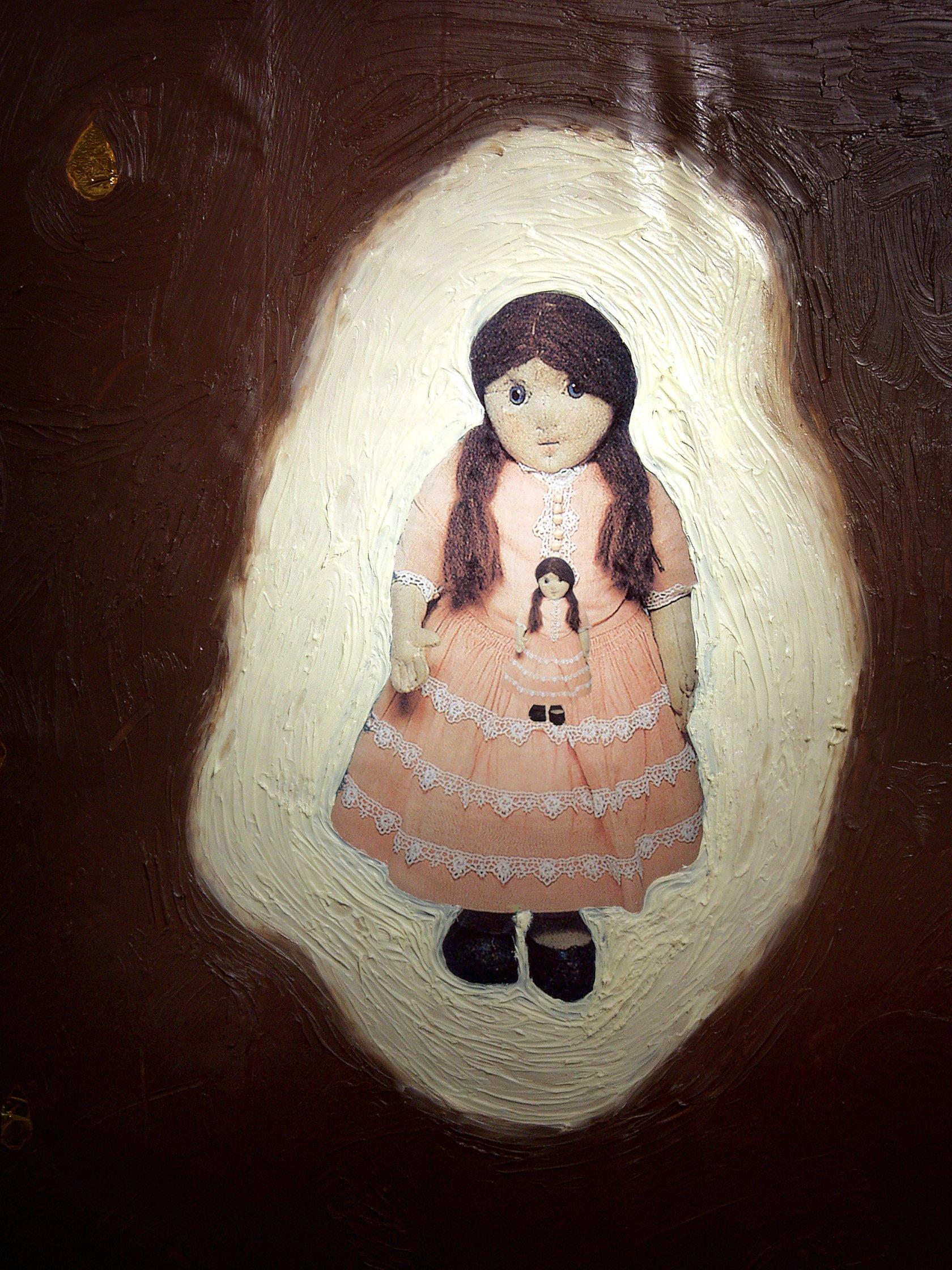 right doll.jpg