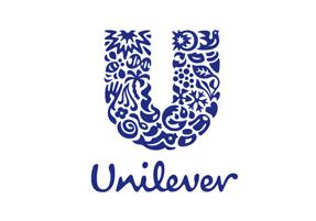 As Unilever's Culinary Ambassador