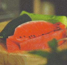 Watermelon_2.jpg