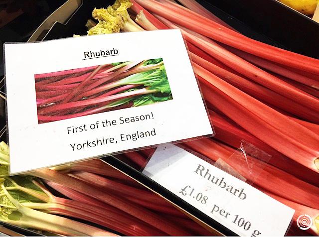 yorkshire-rhubarb.jpg