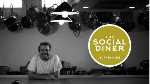 social-diner-summer.png