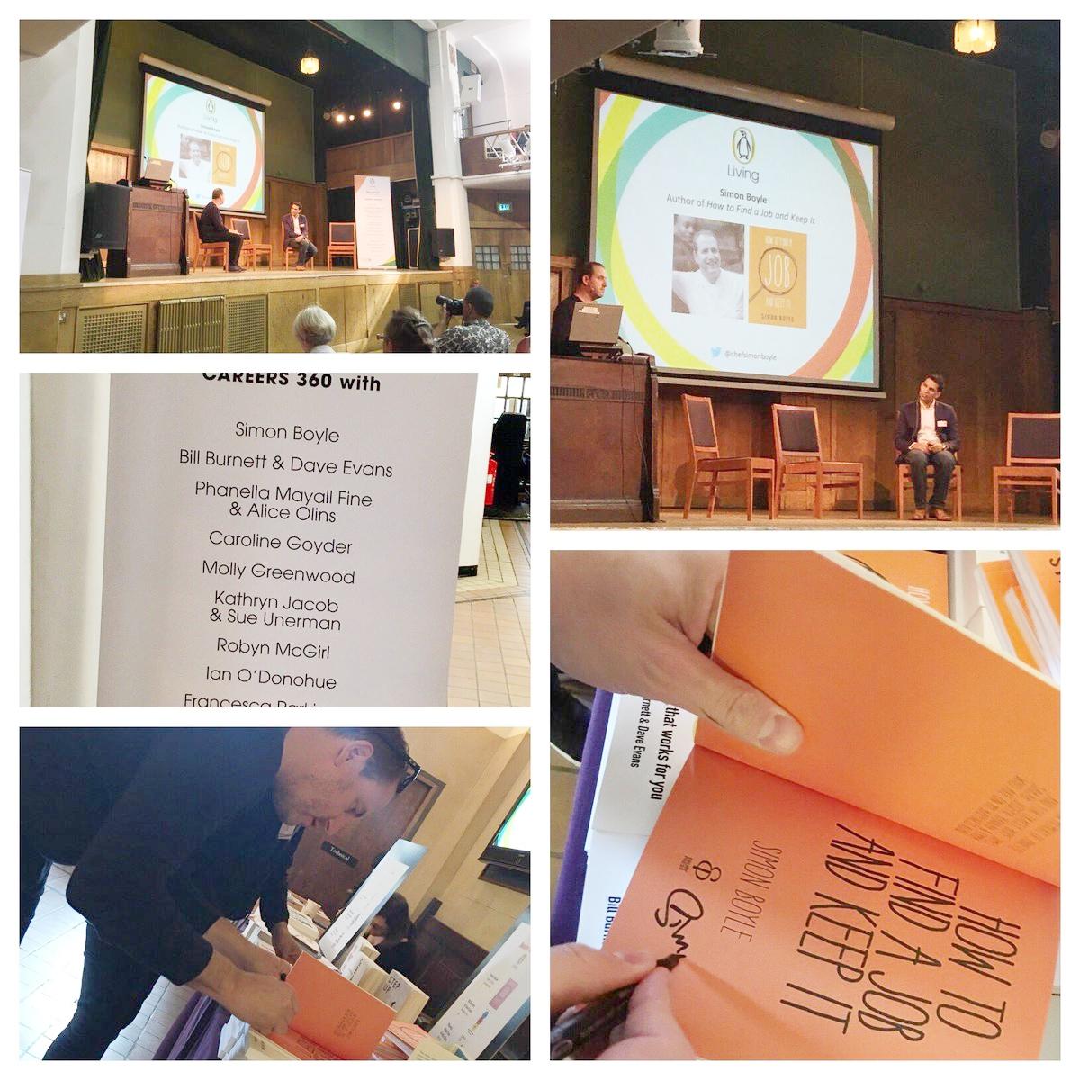 Simon-Boyle-book-launch.jpg