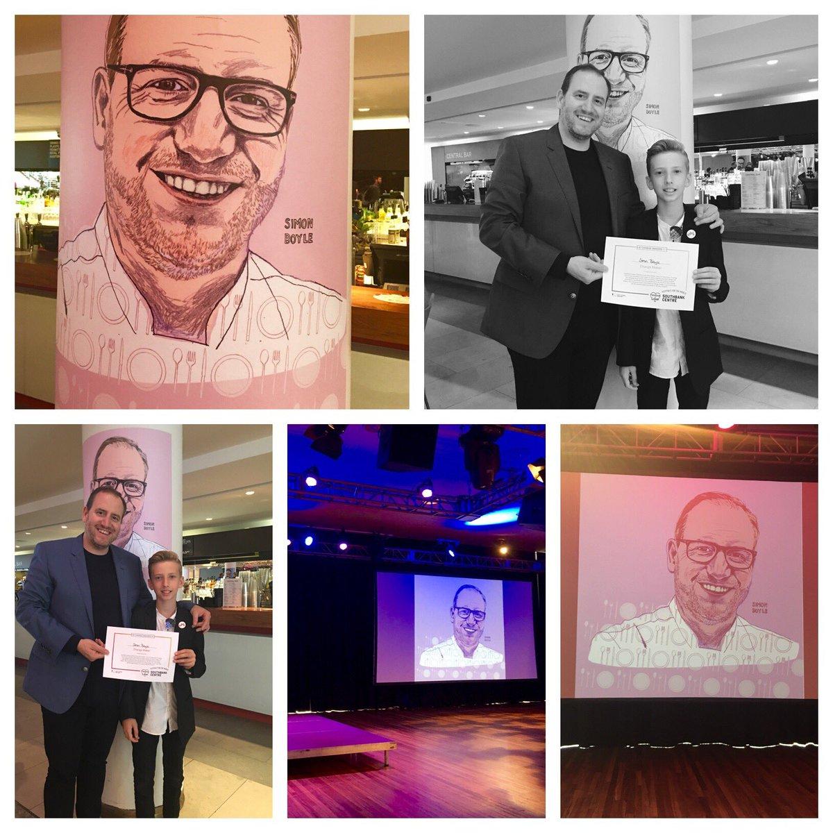 Simon-Boyle-Southbank-Centre-Change-Maker-Award.jpg