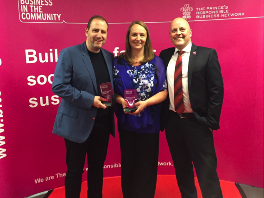 business-in-the-community-awards.jpg