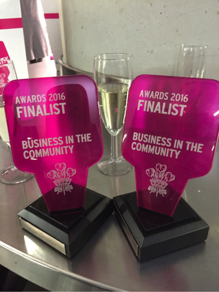 business-in-the-community-awards-finalist.jpg