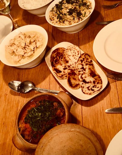 Simon Boyle - curry at home 3.jpeg