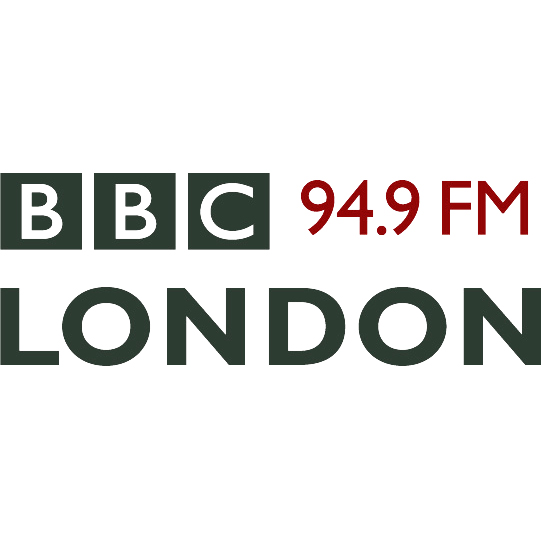bbc-radio-london-thumb.jpg