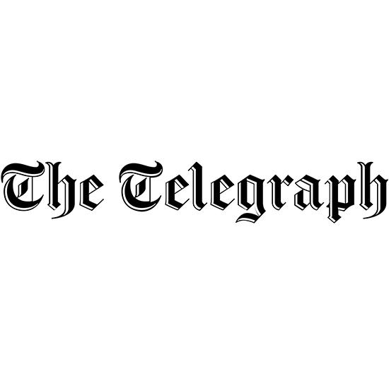 the-telegraph-thumb.jpg