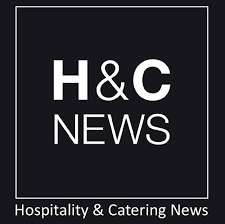 hospitality-and-catering-news-thumb.png