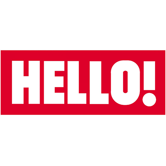 hello-thumb.jpg