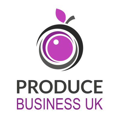 produce-business-uk-thumb.png