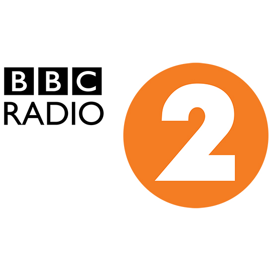 bbcradio2-thumb.jpg