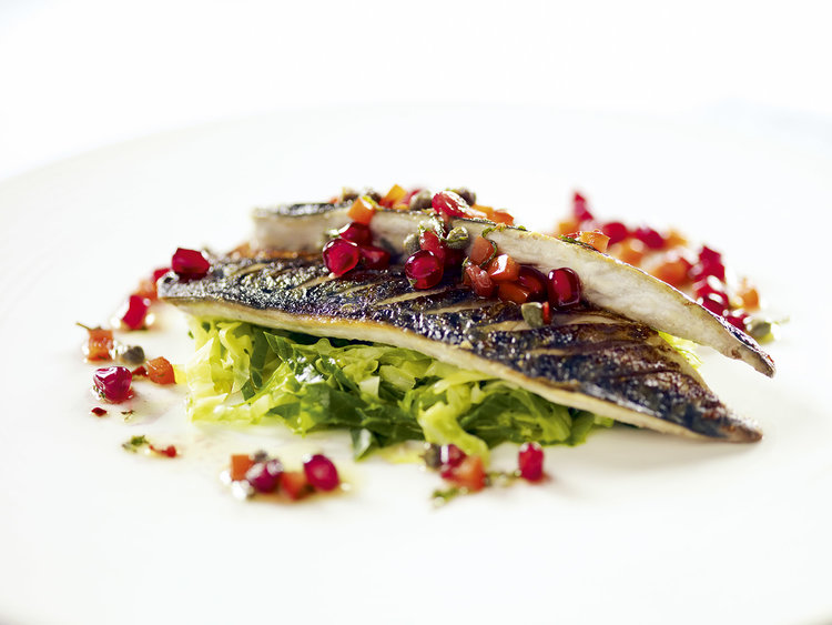 mackerel-pomegranate.jpg