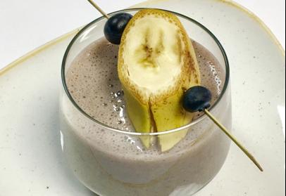 banana-smoothie.png