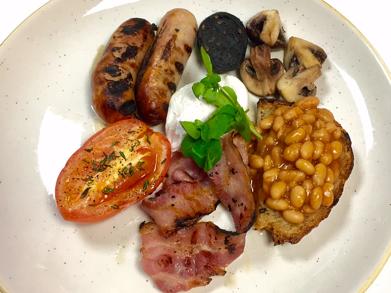 full-english-breakfast.png