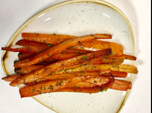 caraway-carrots.png