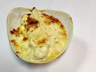 cauliflower-cheese.png