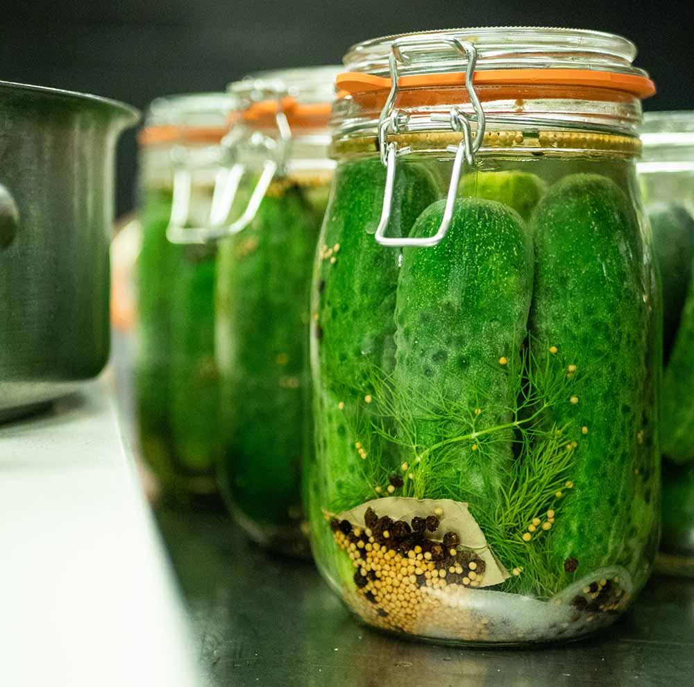 pickled-gherkins.jpg