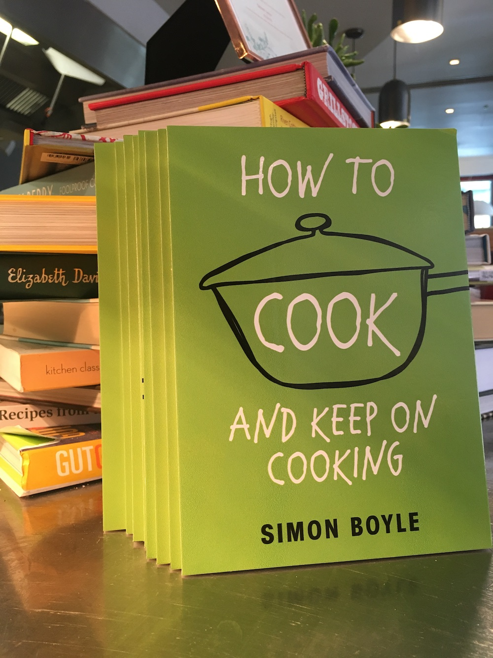 how-to-cook-books-pile.jpg