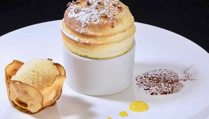 apple-crumble-souffle.jpg