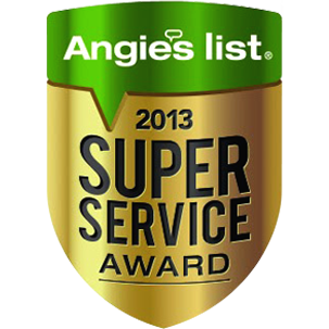 AngiesList_SuperServiceAward2013_303x303.png