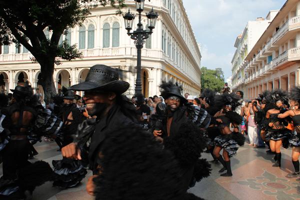 Photo by Ignacio Barros Courtesy of Galeria Fortes Vilaça.
