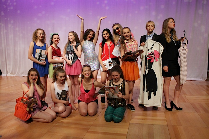Show 2012 musical.png