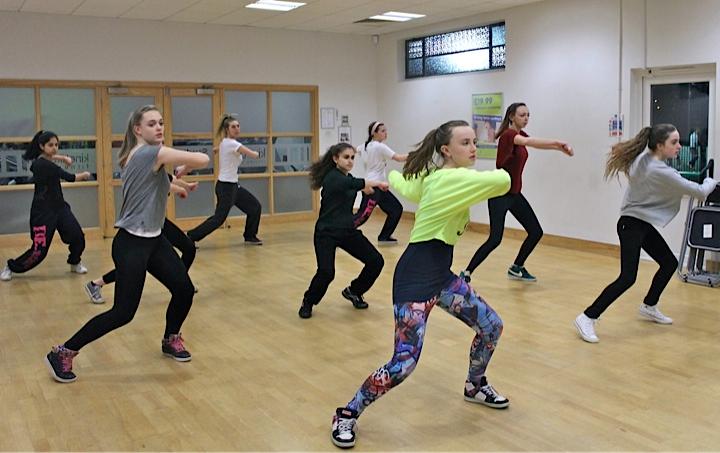 Dance class.png