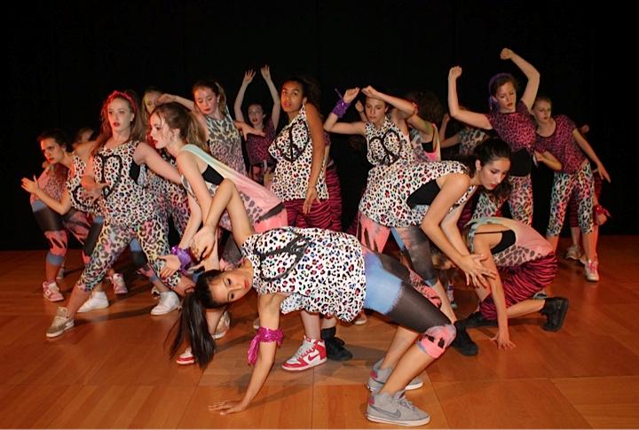 Dance_1.png