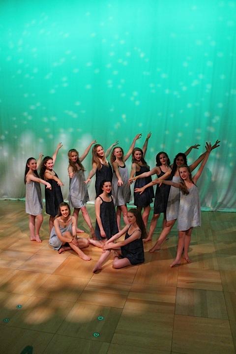 Dance_16.png