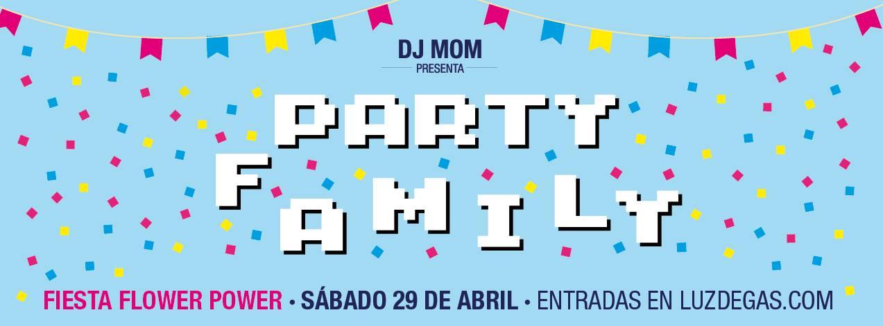 partyfamily.jpg