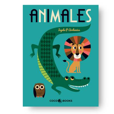 animales-gigantes-cocobooks.jpg