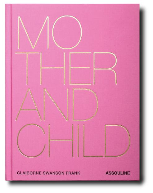 motherandchild.png
