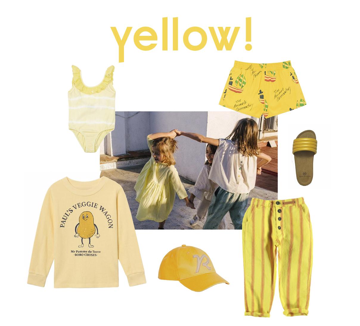 yellow!.jpg