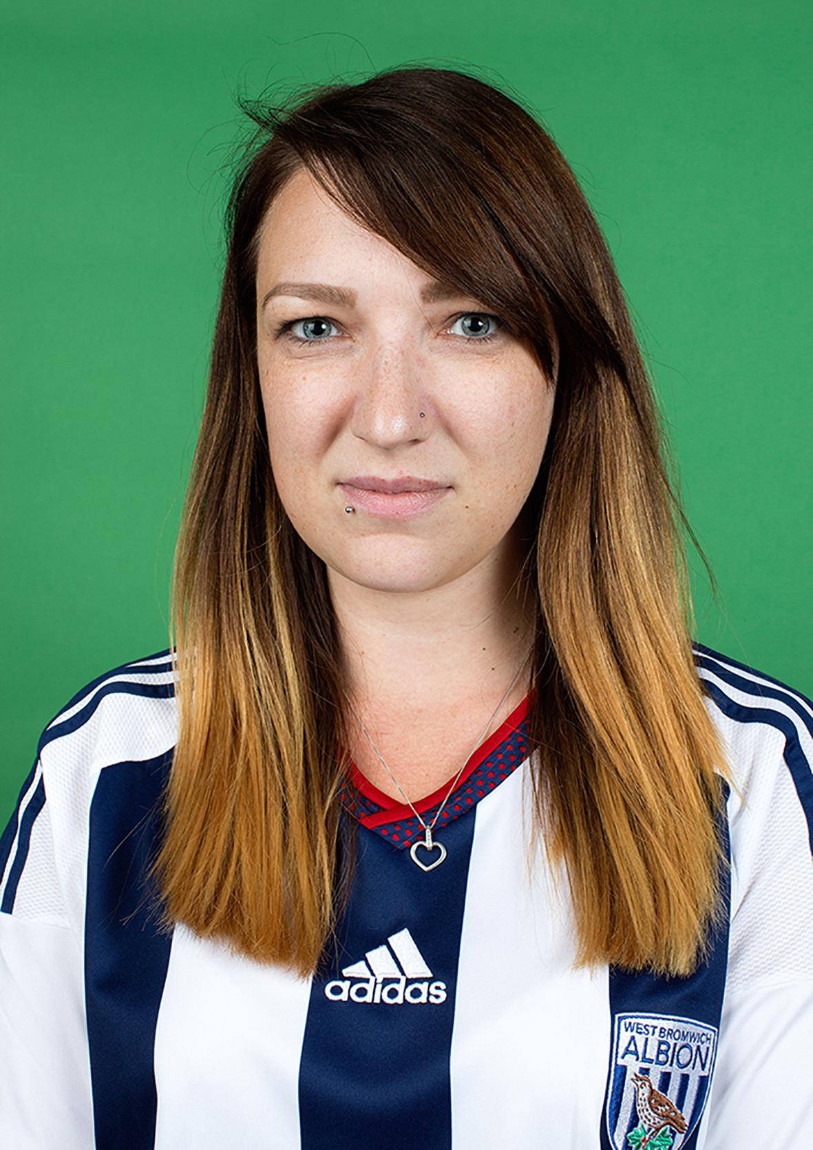 Emma Turner
