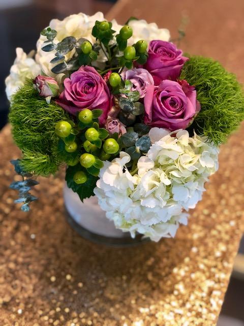 floral4.jpg