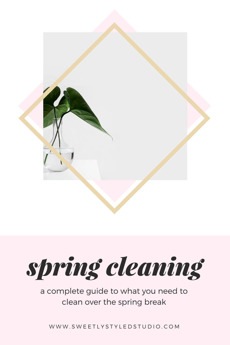 Pink & Gold Simple Minimalist Clean Spring Blog Pinterest Graphic.png