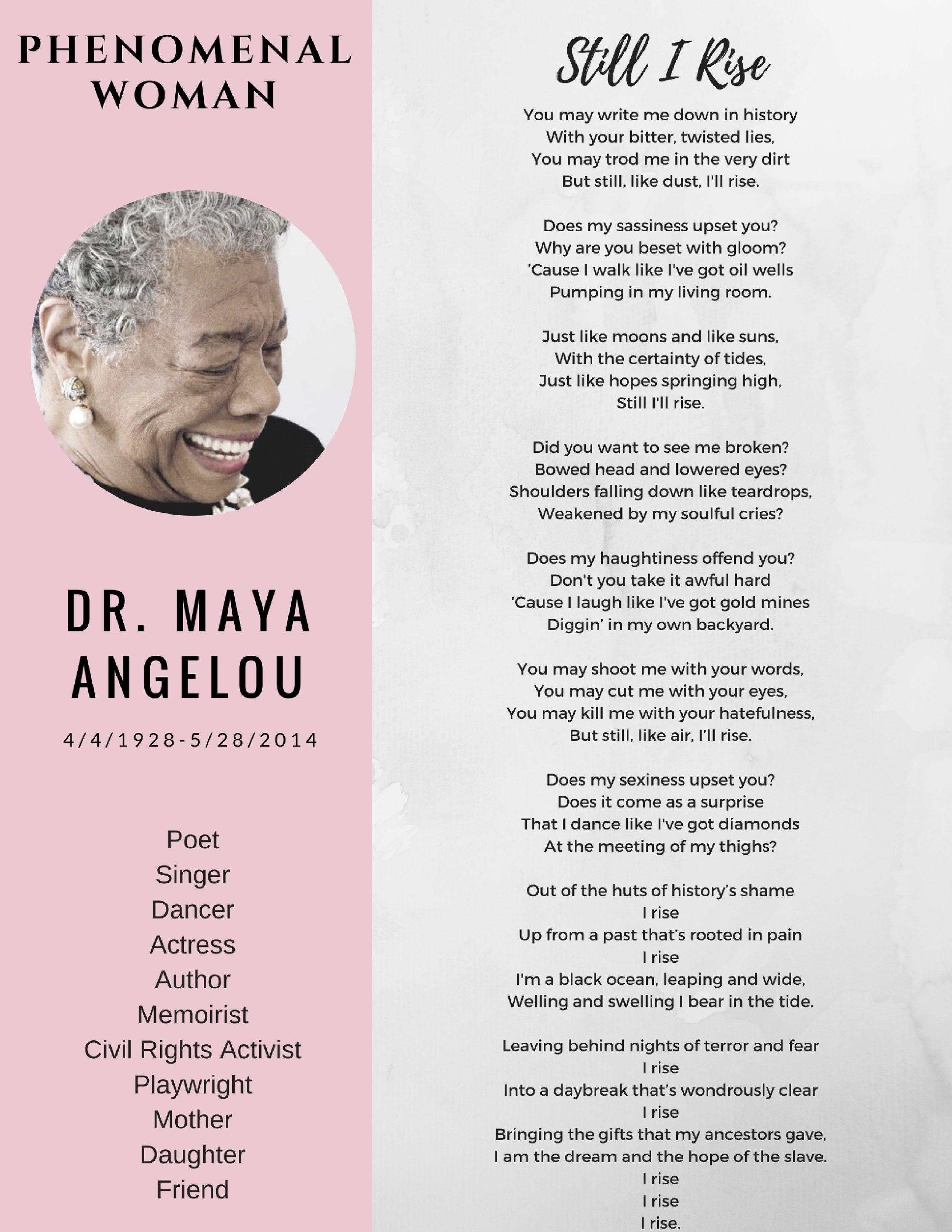 DR. MAYA ANGELOU.jpg