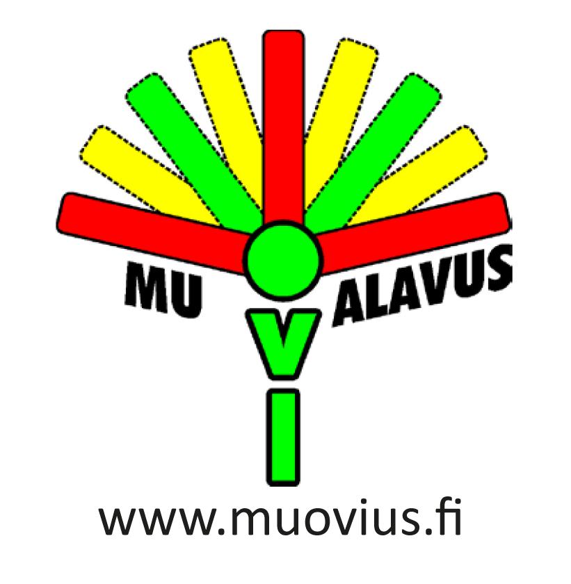 muovius.png