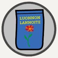 lannoite_pussi.jpg