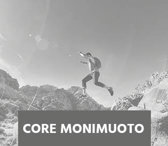 coremonimuotobw.jpg