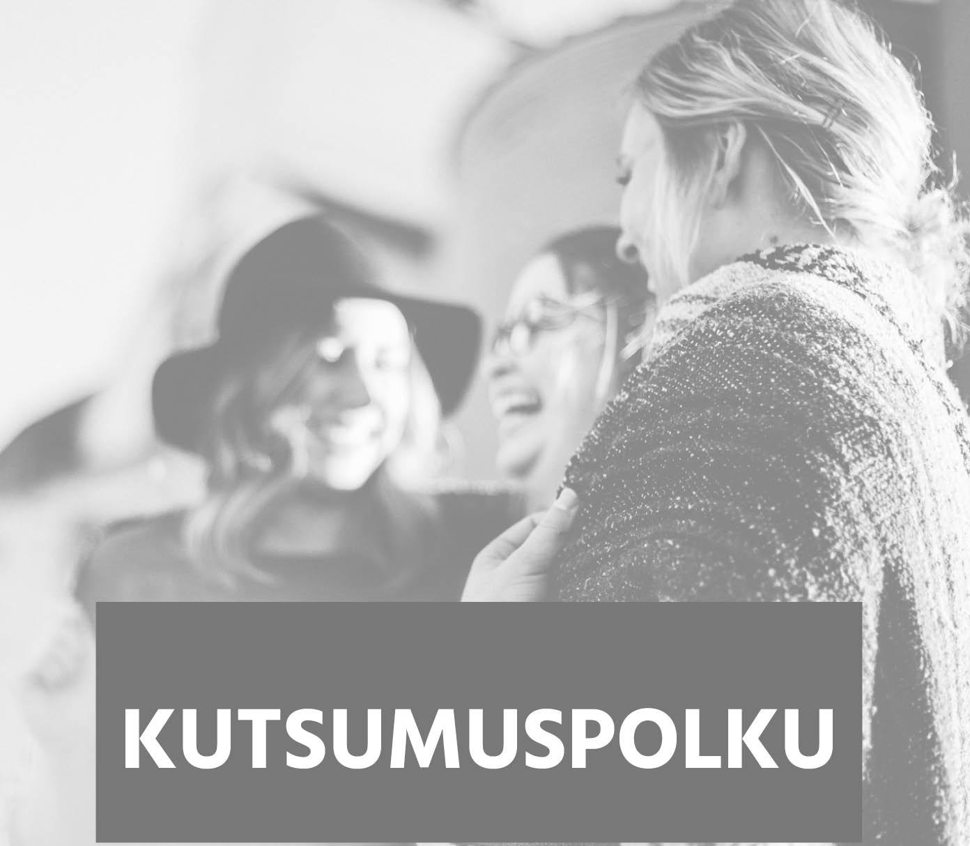 Kutsumuspolku_mustavalko2.jpg