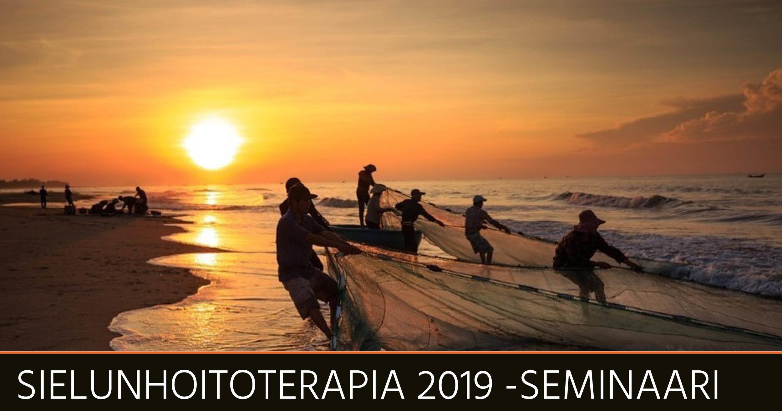 SIELUNHOITOTERAPIA 2019_BANNERI.jpg