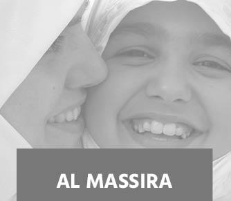 AL MASSIRA_Mustaharmaa4.jpg