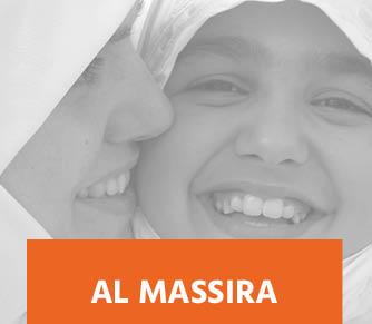 ORANSSI_AL MASSIRA4.jpg