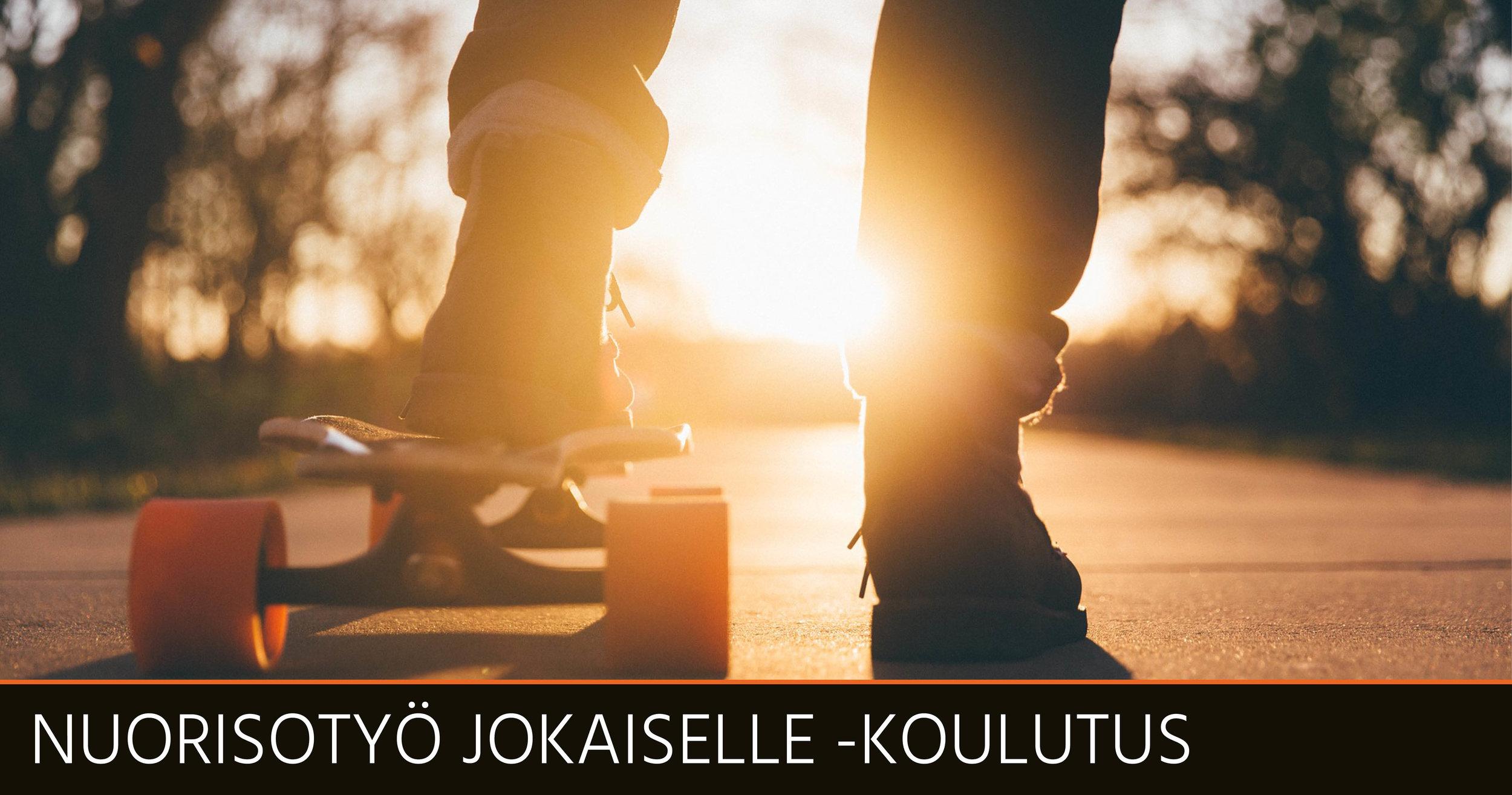 NUORISOTYÖ JOKAISELLE_BANNERI.jpg