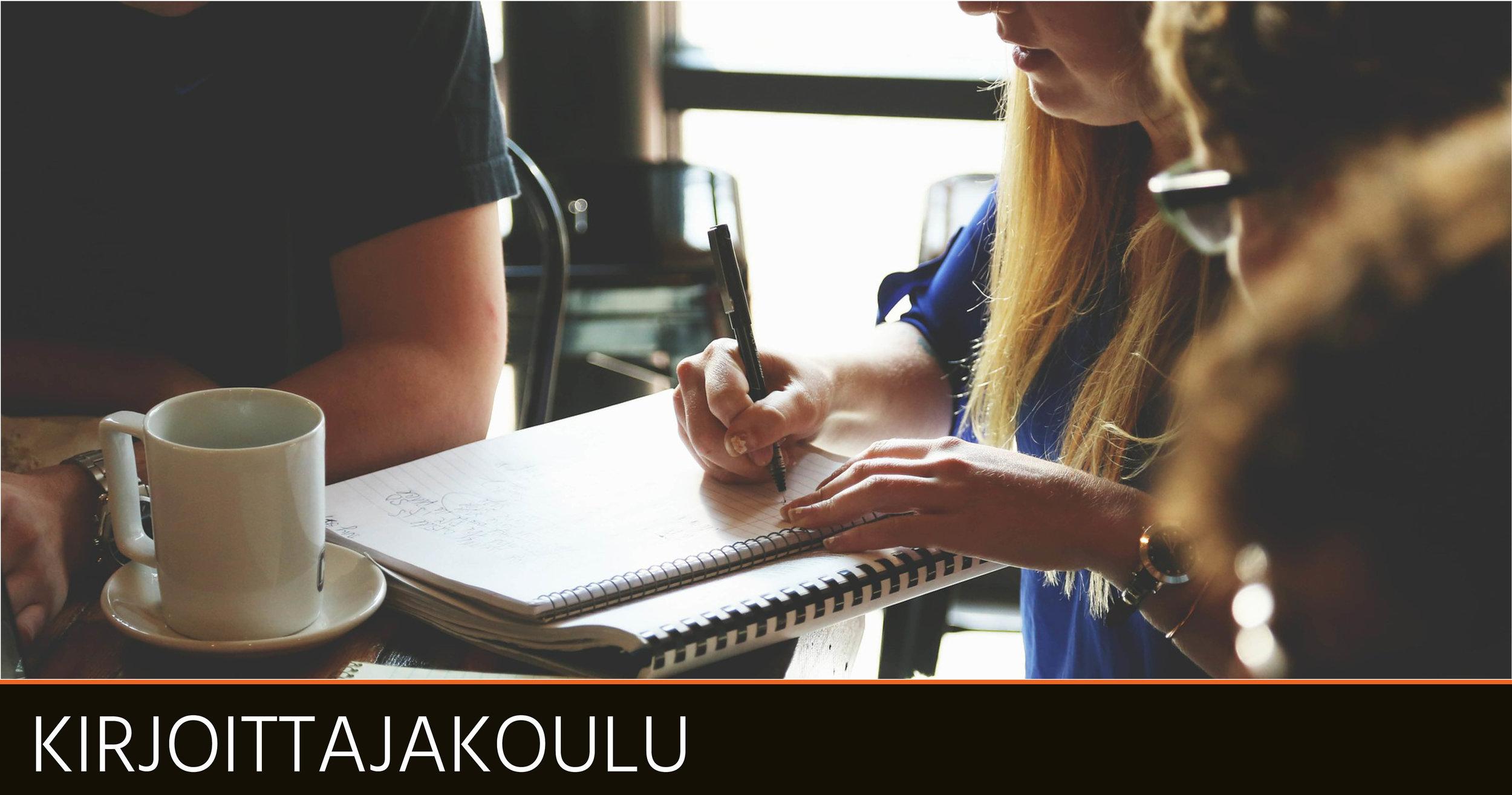 Kirjoittajakouluhelsinki_banneri.jpg